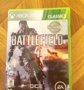 Xbox 360 торг!