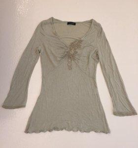 Блуза siniquanon, новая