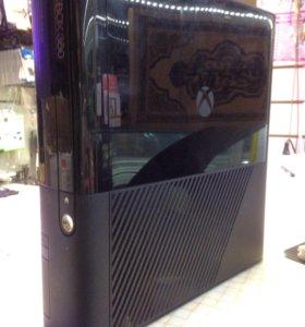 X-box360