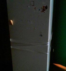 Холодильник(2)