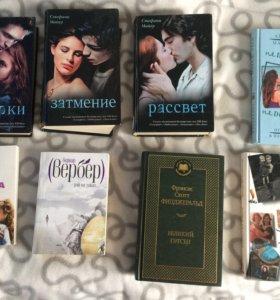 Книги по 100