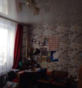 Однокомнатная Квартира в м-н Фурманова