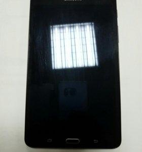 Samsung galaxy Tab A 8 Гб Черный