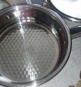 Сковорода.