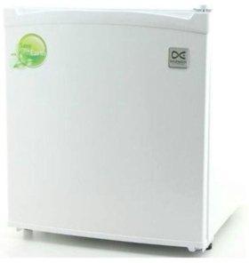Холодильник миниатюрный