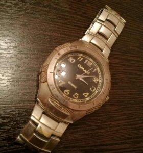Часы Omax (Кварц)