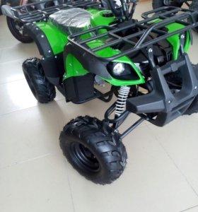 Новый ATV Yacota 110cm Квадроцикл