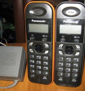 Panasonic KX-TG1311ru