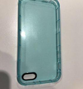 Новый чехол на айфон 5s