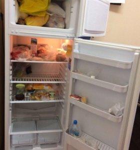 Холодильник Стинол 256g002