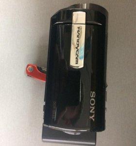 Sony DCR-XS45e