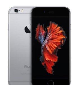 iPhone 6 s 64 gp