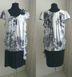 Платье новое 💖 размер 50