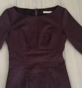 Продаю платье