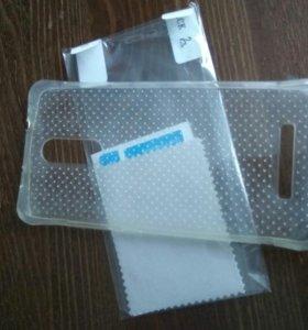 Xiaomi redmi note 3/3pro