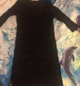 Платье 👗 оджи