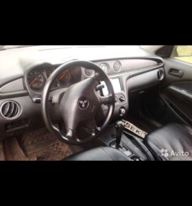 Mitsubishi Outlander 2.4 AT