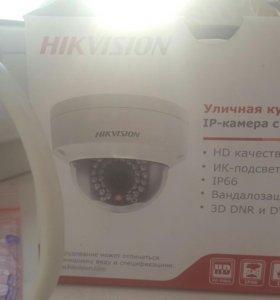 срочно! видеокамера UHD   видеонаблюдения