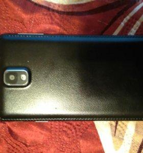 Samsung not 3