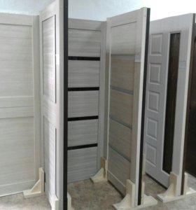 Двери,Стройматералы