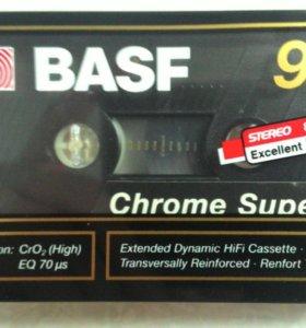 Basf chrome super 90