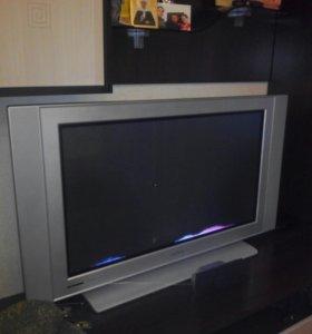 Ремонт телевизоров без выезда