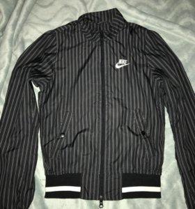 Олимпийка Nike оригинал