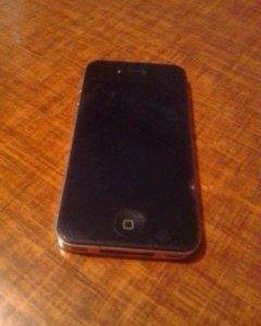 Айфон 4 8 gb