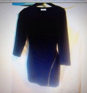 Платье оригинал Версачи, versace