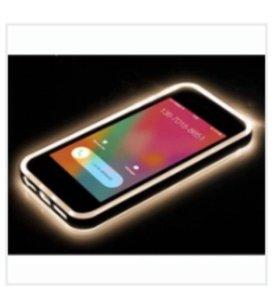 Чехлы iPhone 5/5s НОВЫЕ!!!