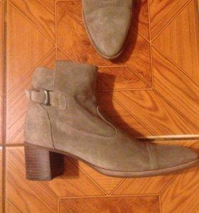 Ботинки Minelli