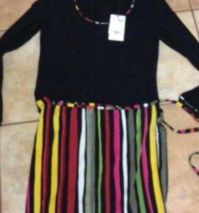 Новое платье ( Германия )