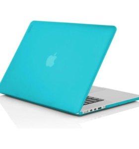 Чехол для 15inch MacBook Pro Retina