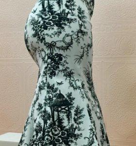 Выпускное платье aspeed вечернее