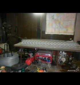 Продам станок для вязания сетки рабица