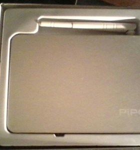 Windows TV Box X7 PiPO