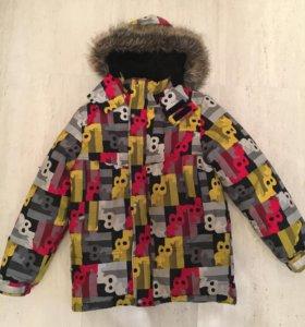 Куртка Kerry(зима)и штаны