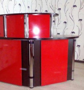 Стол для администратора
