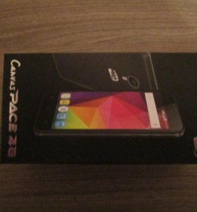 Продам смартфон micromax q415 lte
