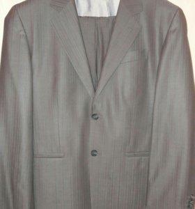 Мужской костюм Langelot
