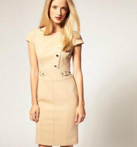 Новое платье Karen Millen