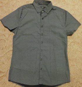 Рубашка оджи(oggi, oodgi)новая