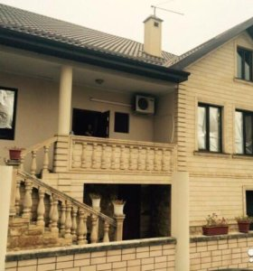 Дом 339 кВ