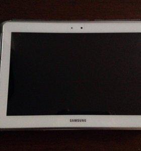 Samsung Note 10.1 N8000