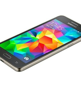 Galaxy Grand Prime VE  Duos