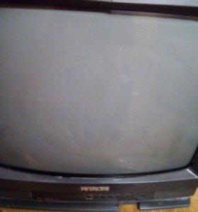 Телевизор хитачи 51 диогональ