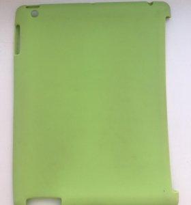 Чехол для iPad 2/3
