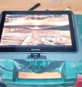 Продам планшет Samsung Tab 2 10,1''