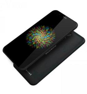 """Новый 4G смарт, 5""""HD,1/8 Гб"""