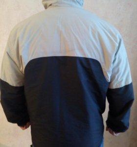 Куртка Motto мужская